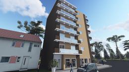 Foto Edificio en San Bernardo Del Tuyu Obligado 211  número 1