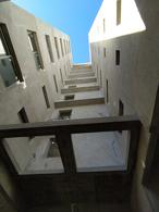 Foto Edificio en Tigre Cazon 600 número 8