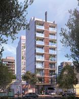 Foto Edificio en Wilde AVENIDA BELGRANO 6237 número 1