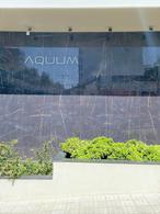 Foto Edificio en Pocitos 26 de marzo y Osorio número 3