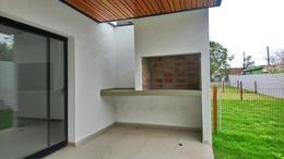 Foto thumbnail unidad Casa en Venta en  Villa Belgrano,  Cordoba  ANA ASLAN 7888