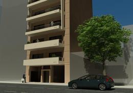 Foto Edificio en Boedo Asamblea al 0 número 10