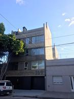 Foto Edificio en Villa Luro Pola al 569 número 1