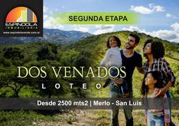 Foto Barrio Abierto en Piedra Blanca Arriba Dos Venados 2900 número 18