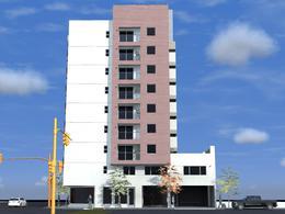 Foto Edificio en Capital Roca  1300    Neuquen Capital número 4