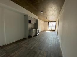 Foto Edificio en Centro Mendoza 2267 número 14