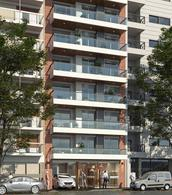 Foto Edificio en Palermo Teodoro García entre Av. Cabildo y 3 de Febrero numero 1