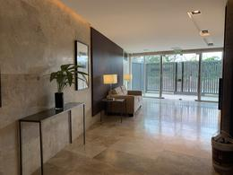 Foto Edificio de oficinas en Las Lomas-Horqueta Office Line - Av. Santa Rita 2700 número 4