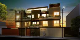 Foto Edificio en Olivos España al 3100 número 3