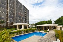 Foto Edificio en San Antonio Bello Horizonte número 1