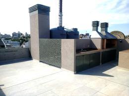 Foto Condominio en Villa Luro Pizarro al 5500 número 23