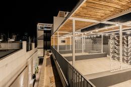 Foto Edificio en Pichincha Santiago 38 número 14