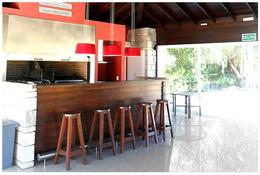 Foto Condominio en Playa Mansa PARADA 42 Y MEDIO DE LA MANSA - PUNTA DEL ESTE    número 21
