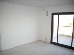 Foto Edificio en Alberdi Dean Funes 1438 número 10