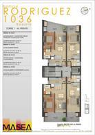 Foto Edificio en Lourdes Rodriguez 1036 número 9