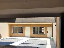 Foto Edificio en Munro Carlos Tejedor 2972 número 5