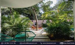 Thumbnail unit picture Apartment in Sale in  Playa del Carmen,  Solidaridad  For sale apartments in Selva Tulum | Code 236