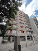 Foto Edificio en Moron 25 de Mayo 750 número 2