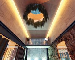 Foto Edificio en Tulum Centro  número 6
