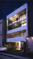 Foto Edificio en Belgrano Chico IDENTIDAD DRAGONES número 1