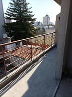 Foto Edificio en Wilde Bragado 6300 número 19