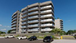 Foto Condominio en Nordelta Calle del Portal,  Barrio El Portal,  Centro Urbano Norte,  Nordelta número 5
