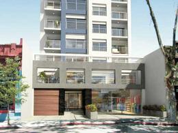 Foto Edificio en Pocitos 2 DORMITORIOS USD 160.000 numero 1