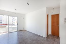 Foto Edificio en Moron Pellegrini 1300 número 22