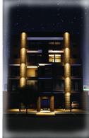 Foto Edificio en Colon Belgrano 360 número 1
