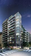 Foto Edificio en Palermo Santos Dumont 2395 número 11
