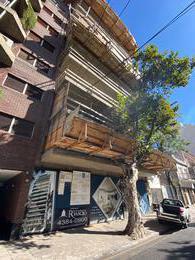 Foto Edificio en Flores Av. Juan Bautista Alberdi 2476 número 1