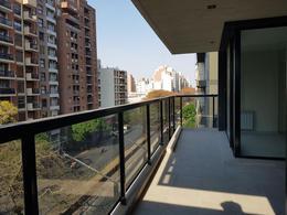 Foto Edificio en Nueva Cordoba Reggia 4 | Bv. Illia 20 número 9