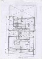 Foto Edificio en Jose Leon Suarez Santiago del Estero 2048 número 6