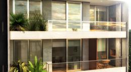 Foto Edificio en Olivos-Vias/Rio Juan Carlos Cruz 2235      número 2