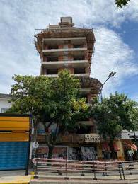 Foto Edificio en Boedo Av. Chiclana 3607 número 3