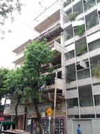 Foto Edificio en Palermo Hollywood Bonpland y Guatemala número 16