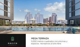 Foto Edificio en Nueva Cordoba Velez Sarsfield y Pueyrredón número 8