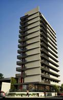 Foto Edificio en Ciudadela Av. Mate de Luna 2098 número 10