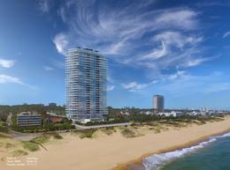Foto Edificio en Playa Mansa Lanzamiento 2018 numero 7