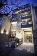 Foto Edificio en Villa del Parque Campana  3289 número 1