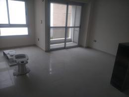 Foto Edificio en Liniers Lisandro de la Torre 104 número 10