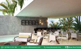Thumbnail unit picture Apartment in Sale in  Tulum ,  Quintana Roo  For sale new apartments with at Anah Village | Blues Real | Code 405
