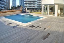 Foto Edificio en Playa Brava Uruguay Link número 17
