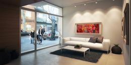 Foto Edificio en Cordón Estrene ya !! Tempo, diseño y buena ubicación.- Exoneraciones tributarias, ley 18.795 número 2