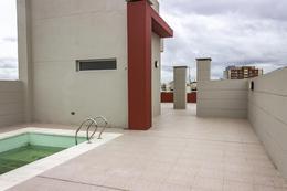Foto Edificio en Palermo Mario Bravo entre Av. Córdoba y Tucumán numero 10