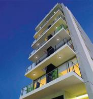 Foto Edificio en Recoleta Viamonte 2100 número 1