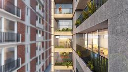 Foto Edificio en Palermo Hollywood Humboldt al 2300 numero 6