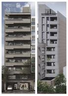 Foto Edificio en Martin ALEM 1435 número 1