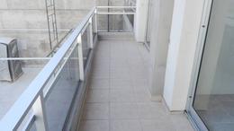 Foto Edificio en General Paz OVIDIO LAGOS 253 número 9