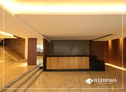 Foto Edificio en Centro Diagonal Alberdi y Santa Fe número 7